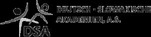 42_BP_uprava_web_logo_partneri-02