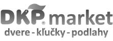 42_BP_uprava_web_logo_partneri-03