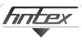 42_BP_uprava_web_logo_partneri-05