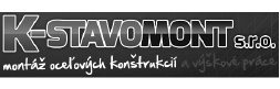 42_BP_uprava_web_logo_partneri-10