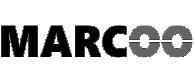 42_BP_uprava_web_logo_partneri-14