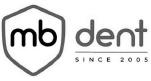 42_BP_uprava_web_logo_partneri-15