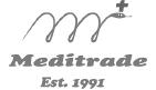 42_BP_uprava_web_logo_partneri-16