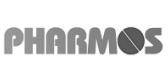 42_BP_uprava_web_logo_partneri-17