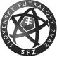 42_BP_uprava_web_logo_partneri-19