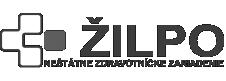 42_BP_uprava_web_logo_partneri-20